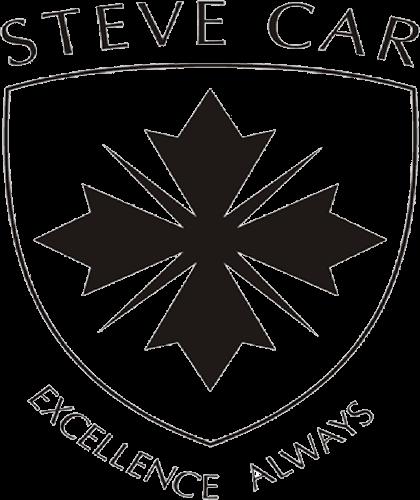 Stevecar
